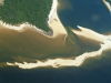 amazon beaches thumbnail