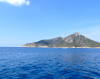 Sa Dragonera small 1